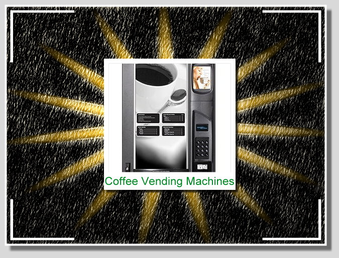 coffee-vending-machines
